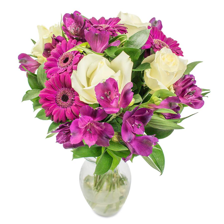 Florists..