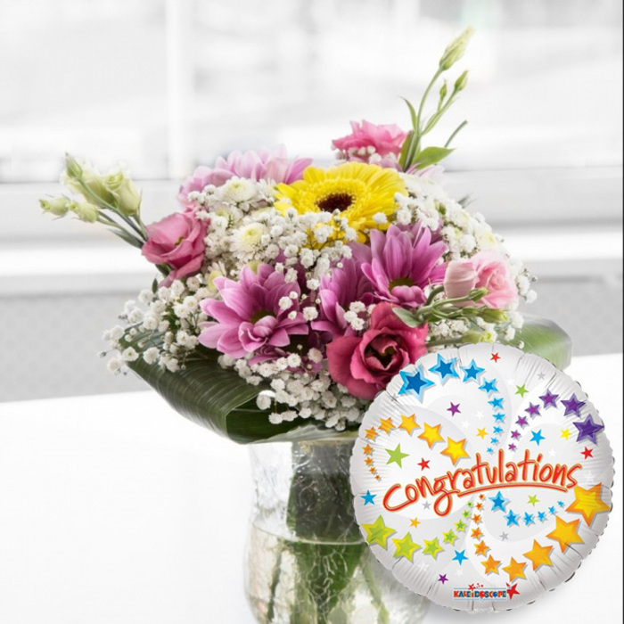 CONGRATULATIONSBOUQUET_BALLOON