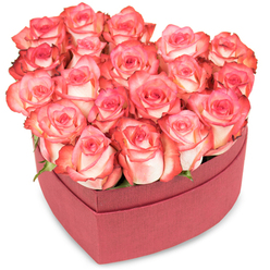 Send Flowers.