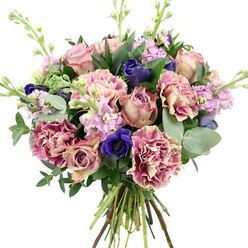 Online Flowers Delivery.